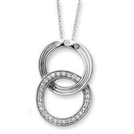 Tmx 1282863309703 Youcompleteme Pompano Beach wedding jewelry