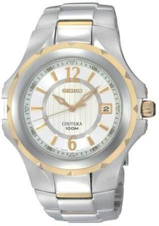 Tmx 1282863316094 SGEE68 Pompano Beach wedding jewelry