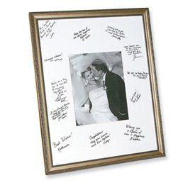 Tmx 1282863318438 Memoryframe Pompano Beach wedding jewelry