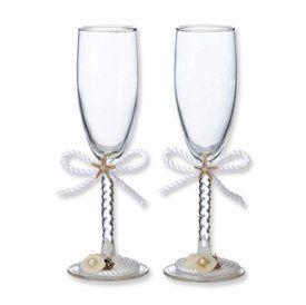 Tmx 1282863319000 Beachglasses Pompano Beach wedding jewelry
