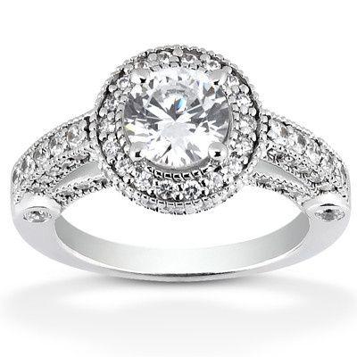 Tmx 1418324235002 Enr6352 Copy   Copy Pompano Beach wedding jewelry