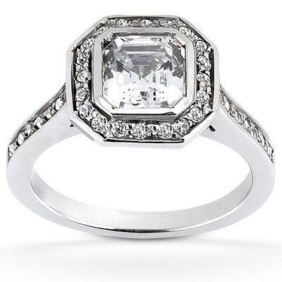 Tmx 1418324238431 Enr7119 Copy   Copy Pompano Beach wedding jewelry