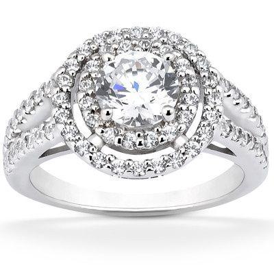 Tmx 1418324244225 Enr8286 Copy   Copy Pompano Beach wedding jewelry