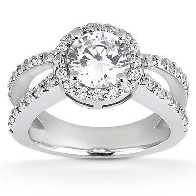 Tmx 1418324247091 Enr8371 Copy Pompano Beach wedding jewelry