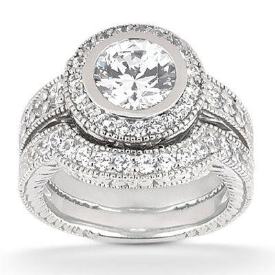 Tmx 1418324249890 Ens435 Copy Pompano Beach wedding jewelry