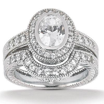 Tmx 1418324253191 Ens1253 Ab Copy Pompano Beach wedding jewelry