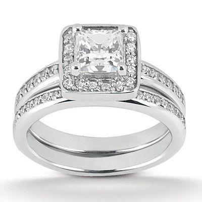 Tmx 1418324255779 Ens1594 Ab Copy Pompano Beach wedding jewelry