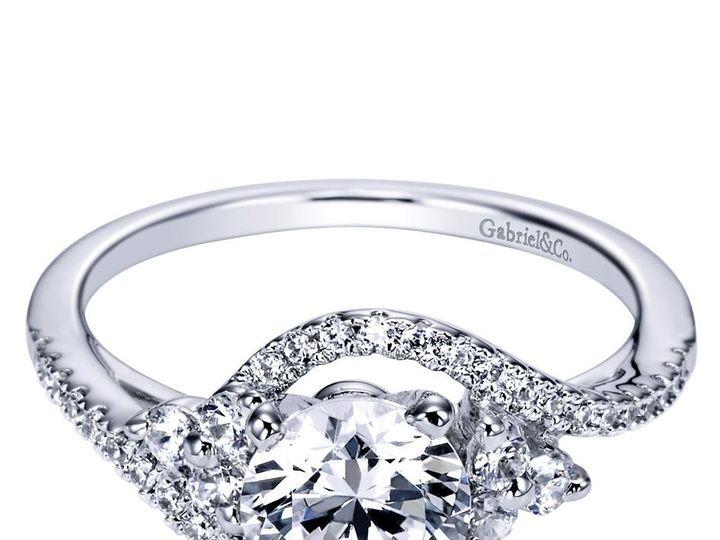 Tmx 1418324312579 Er5330w44jj 1   Copy Pompano Beach wedding jewelry