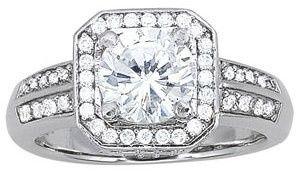 Tmx 1418324380903 83669 Pompano Beach wedding jewelry