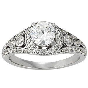 Tmx 1418324382249 84055 Pompano Beach wedding jewelry