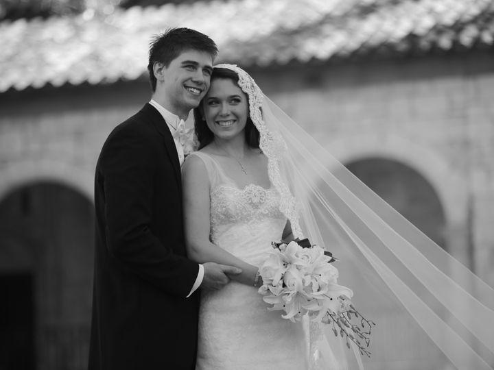 Tmx 1418325450497 Alsam 1111 3005135257 O Pompano Beach wedding jewelry