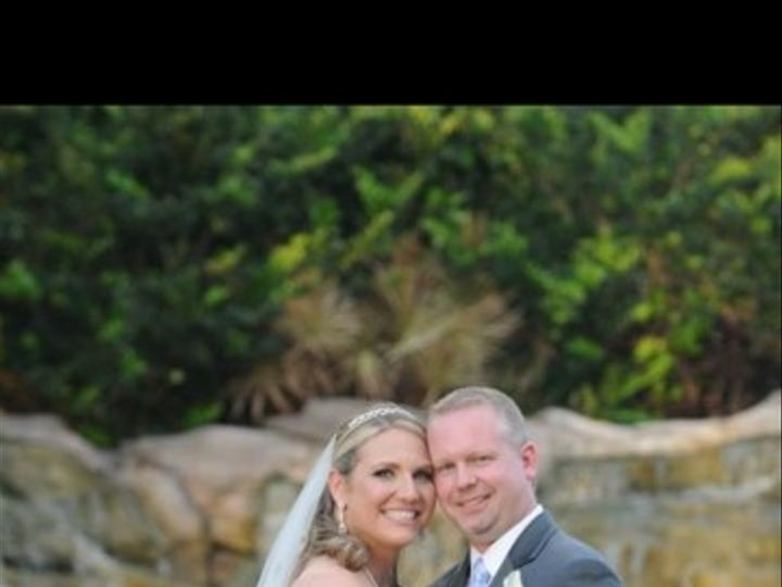 Tmx 1418325664590 Chris And Christina Pompano Beach wedding jewelry