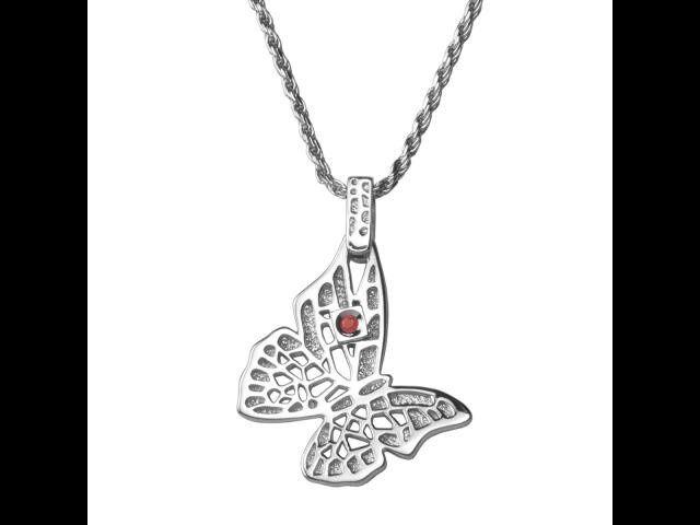 Tmx 1418326349103 Image6409 Pompano Beach wedding jewelry