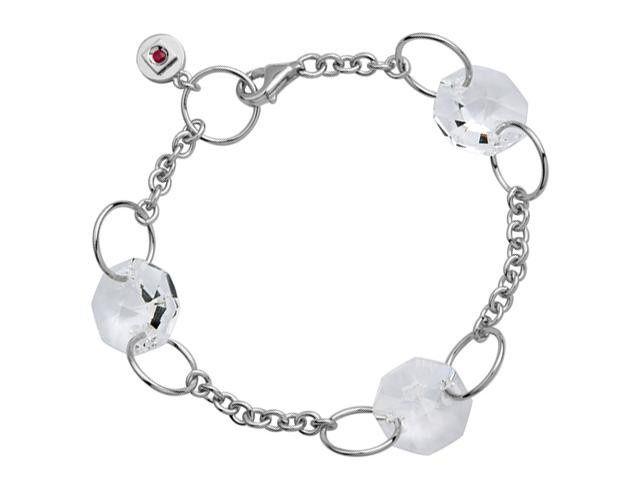 Tmx 1418326351532 Image6692 Pompano Beach wedding jewelry