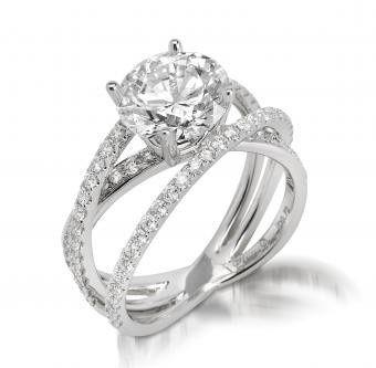 Tmx 1418327820730 Dlgr6537 Rd1.0w Pompano Beach wedding jewelry