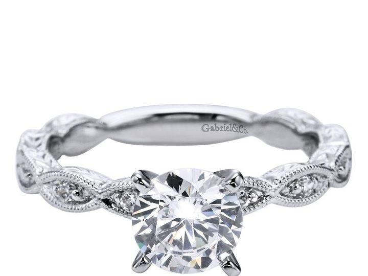 Tmx 1418327857488 Er4122w44jj 1   Copy Pompano Beach wedding jewelry
