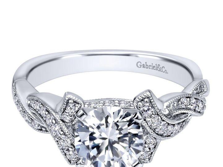 Tmx 1418327875785 Er10434w44jj 1 Pompano Beach wedding jewelry