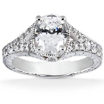 Tmx 1418327941209 Enr6785 Copy Pompano Beach wedding jewelry