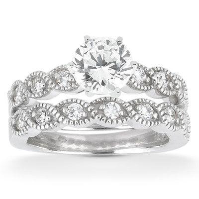 Tmx 1418327947677 Ens1710ab Top Copy Pompano Beach wedding jewelry