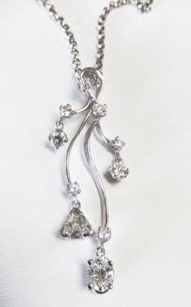 Tmx 1418328653073 Multi Shape Pompano Beach wedding jewelry