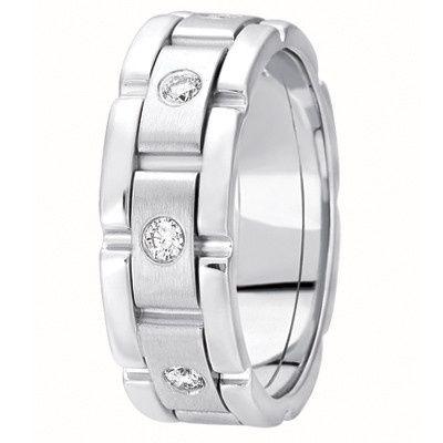 Tmx 1418328729585 Db179 Wg Copy Pompano Beach wedding jewelry