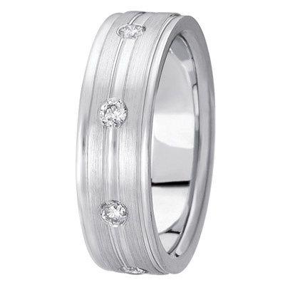Tmx 1418328732830 Db1007 Wg Copy Pompano Beach wedding jewelry