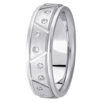 Tmx 1418328734968 Db1016 Wg Copy Pompano Beach wedding jewelry
