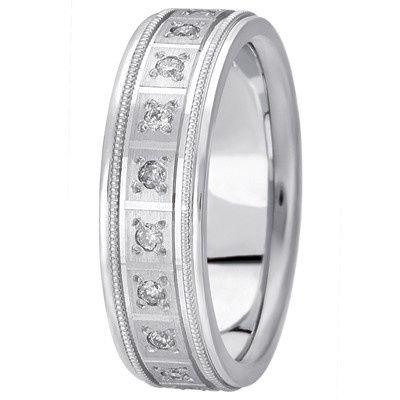 Tmx 1418328737623 Db1072 Wg Copy Pompano Beach wedding jewelry