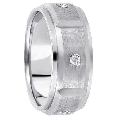 Tmx 1418328740317 Db1221 Wg Copy Pompano Beach wedding jewelry