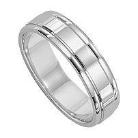 Tmx 1418328795600 Mw1633 6rgt Pompano Beach wedding jewelry