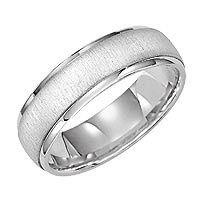 Tmx 1418328797035 Mw1644 6rgt Pompano Beach wedding jewelry