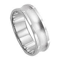 Tmx 1418328800308 Mw1978 6gt Pompano Beach wedding jewelry