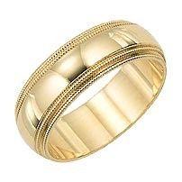 Tmx 1418328942886 M948 7gt Pompano Beach wedding jewelry