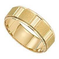 Tmx 1418328944909 M1872 7rgt Pompano Beach wedding jewelry