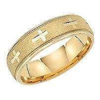 Tmx 1418328946399 M1884 6rgt Pompano Beach wedding jewelry