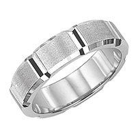 Tmx 1418328949202 Mw1781 6gt Pompano Beach wedding jewelry