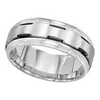 Tmx 1418328950738 Tt760 7rgt Pompano Beach wedding jewelry