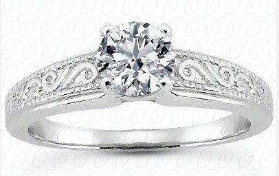 Tmx 1418334137908 Enr2133 Pompano Beach wedding jewelry