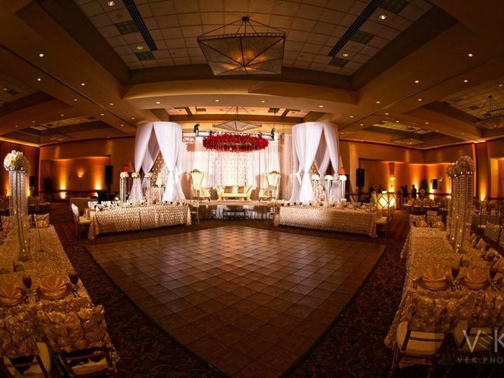 Tmx 1470936230905 Image Euless, TX wedding dj