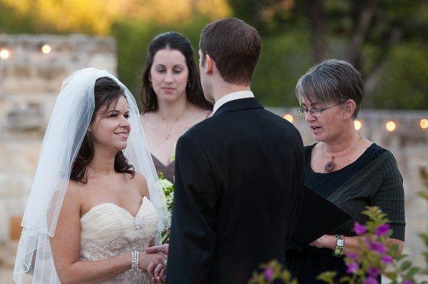 Tmx 1305668876905 Wed1 Austin, TX wedding officiant