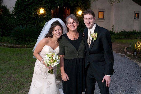 Tmx 1305668881921 Wed2 Austin, TX wedding officiant