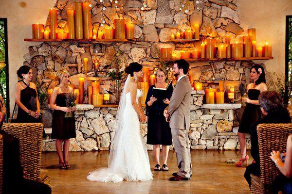 Tmx 1305668959796 Wed3 Austin, TX wedding officiant
