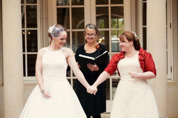 Tmx 1305669091234 Wed6 Austin, TX wedding officiant