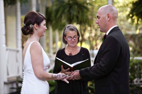 Tmx 1305669096827 Wed7 Austin, TX wedding officiant
