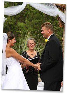 Tmx 1305669098030 Wed8 Austin, TX wedding officiant