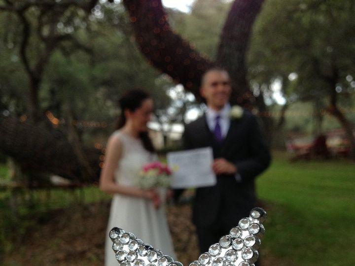 Tmx 1400296168073 Img496 Austin, TX wedding officiant