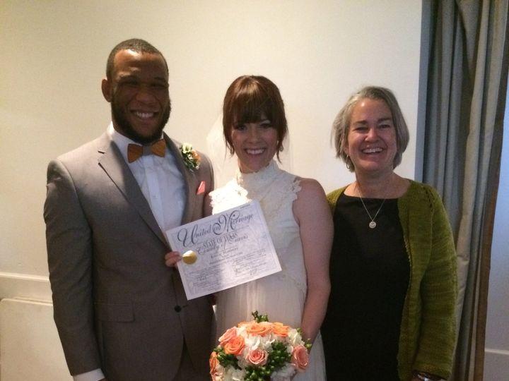 Tmx 1400296990120 Img768 Austin, TX wedding officiant
