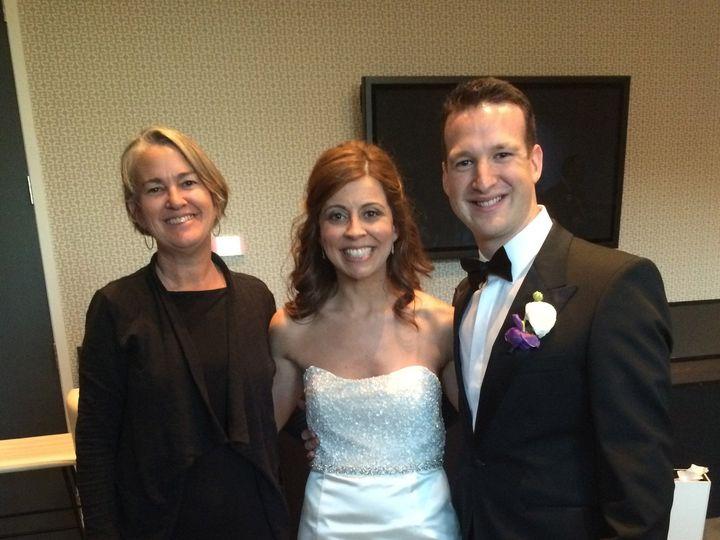 Tmx 1400297014648 Img828 Austin, TX wedding officiant