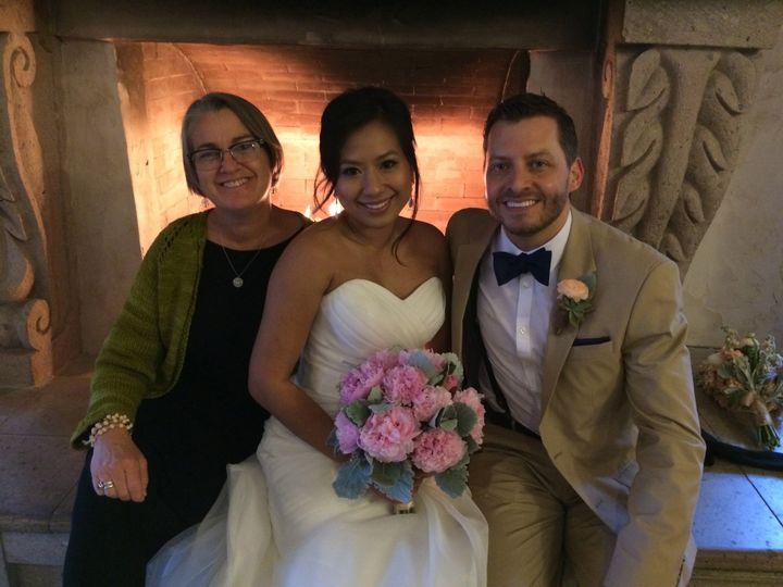 Tmx 1400297071523 Img870 Austin, TX wedding officiant