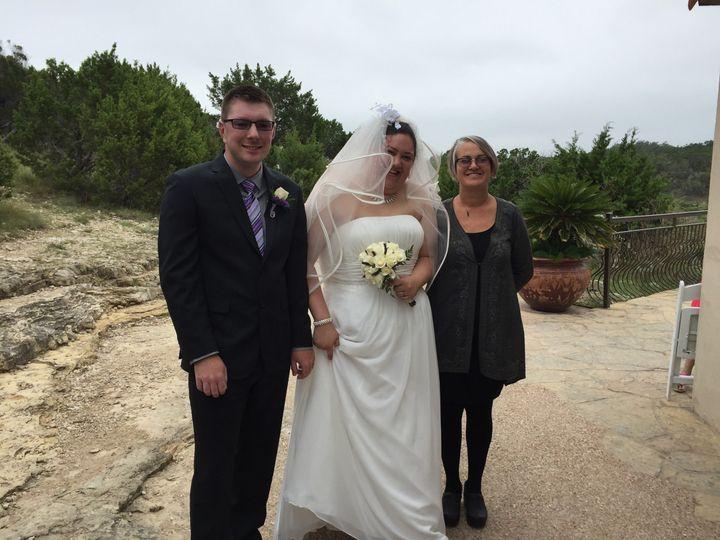 Tmx 1413773685781 Img7334 Austin, TX wedding officiant